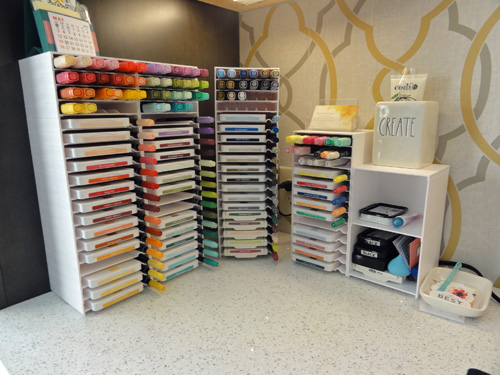 Stampin' Storage small.jpg