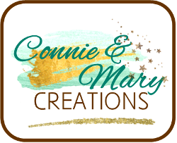 2019CreateCreations.png