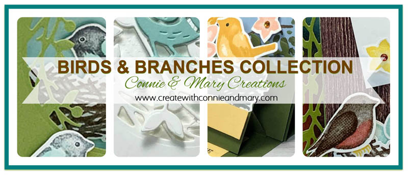 Birds & Branches Collection.jpg