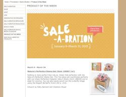 """Screenshot of US Demo Product of the Week Page""""/>    <div class="""